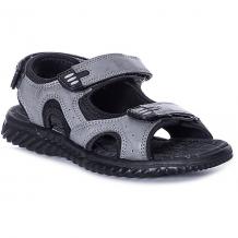 Купить сандалии м+д ( id 11862836 )