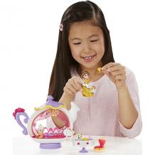 """Купить игровой набор disney princess """"маленькое королевство"""" принцесса белль ( id 5064708 )"""