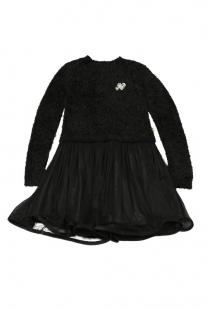 Купить платье billieblush u12309/09b fw17/18