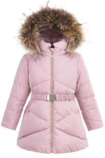 Купить куртка ( id 353857115 ) pulka