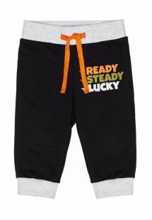 Купить брюки спортивные lucky child mp002xb00gmbcm8692