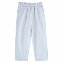 Купить брюки crockid sport inspired, цвет: серый ( id 10354772 )