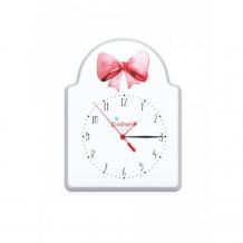 Купить часы continent decor moscow настенные путешествие в париж wc.ttp.9003.pr.01