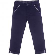 Купить брюки z ( id 8596973 )