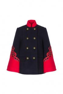 Купить пальто stilnyashka ( размер: 164 44-164 ), 11830770