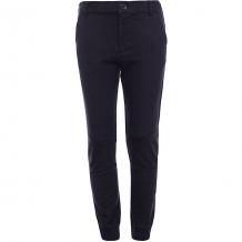 Купить брюки trybeyond ( id 10966162 )