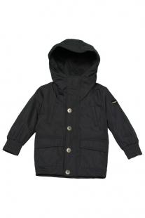 Купить куртка aston martin ( размер: 92 2года ), 12088022