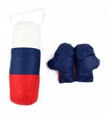 Купить игровой набор тутси юный боксёр большой ( id 5810797 )