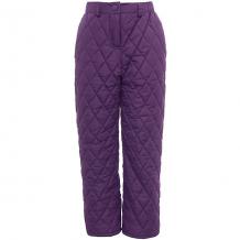 Купить брюки boom by orby ( id 12624554 )