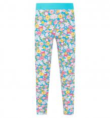 Купить брюки free age hello spring, цвет: голубой ( id 4688179 )