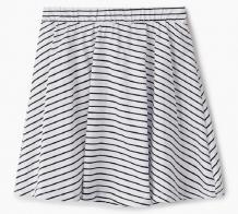 Купить elaria юбка gksk01-2 gksk01-2