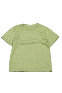 Купить футболка веста ( размер: 116 116 ), 10033919