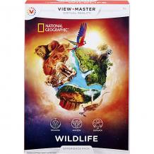 """Приложение """"Дикая природа"""" для системы View Master ( ID 4355892 )"""