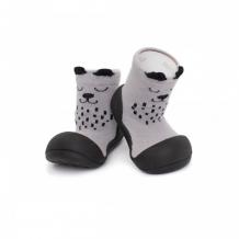 Купить attipas ботинки cutie a17c