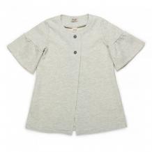 Купить ёмаё пальто для девочки 61-501 61-501