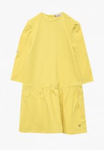 Купить платье chadolini mp002xg00ae5cm146