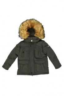 Купить куртка pinetti ( размер: 122 122 ), 9389552