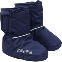 Купить пинетки huppa rich ( id 8959617 )