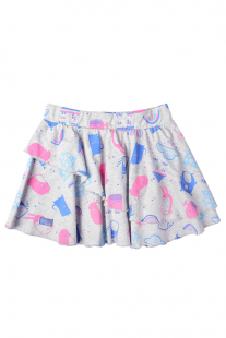 Купить юбка optop ( размер: 92 92 ), 9792175