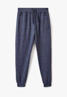 Купить брюки спортивные hopenlife ho012ebhbha3k8y