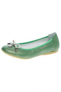 Купить туфли baileluna ( размер: 32 32 ), 12067708