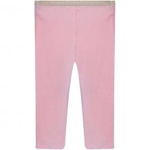 Купить брюки original marines для девочки 9501491