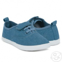Купить кеды kdx, цвет: голубой ( id 11361250 )
