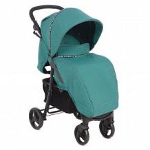 Купить прогулочная коляска corol s-8 bc, цвет: зеленый ( id 12156220 )