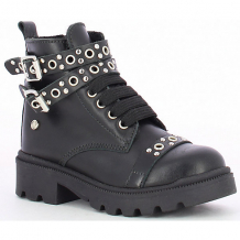 Купить ботинки melania ( id 11809153 )