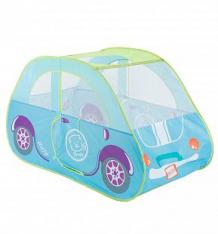 Купить домик bony голубая машинка ( id 3004379 )