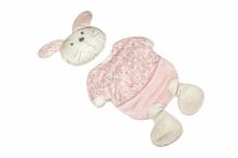 Купить bebitof baby подарочный набор (матрас и подушка) 2 предмета bbtf-4121