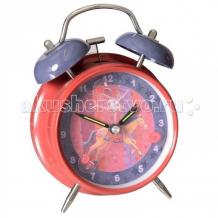 Купить часы egmont детские будильник цирк 318025