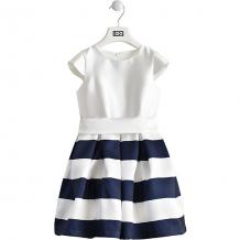 Купить нарядное платье ido ( id 10630704 )