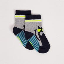 Купить носки catimini для мальчика ( id 9540857 )