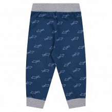 Купить брюки звездочка, цвет: синий ( id 12628708 )