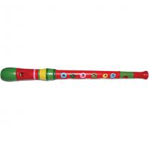 Купить дудочка, 32 см, mapacha ( id 4925500 )
