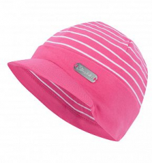 Купить шапка sterntaler, цвет: розовый ( id 10428716 )