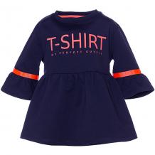 Купить футболка с длинным рукавом trybeyond для девочки 10965015