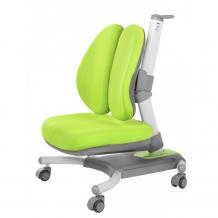 Rifforma Кресло Comfort-32 12350