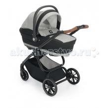 Купить коляска cam joy 3 в 1 984/