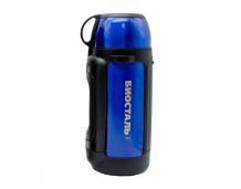 Купить термос biostal универсальный для еды и напитков авто 1,4 л ngc-1400