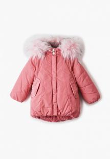Купить куртка утепленная шалуны mp002xg00srpcm116