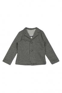 Купить пиджак fmj ( размер: 9mес 9мес ), 10386822