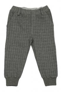Купить брюки fmj ( размер: 74 12мес ), 10031203