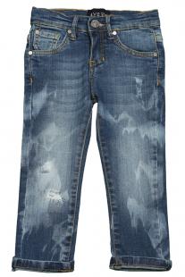 Купить джинсы aygey ( размер: 104 4года ), 10139570