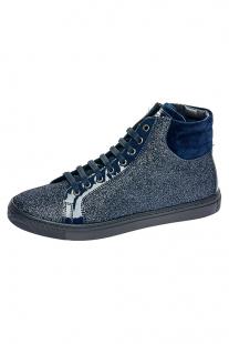 Купить ботинки детские ciao ( размер: 27 ), 12079526
