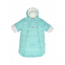 Купить kisu конверт для новорожденных w17-00101 w17-00101