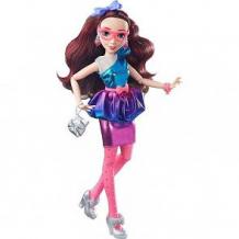 Кукла Disney Герои светлые серии неон Jane 28 см ( ID 3597902 )