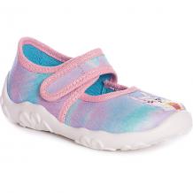 Купить туфли superfit ( id 13750321 )
