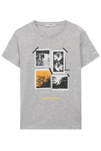 Купить футболка ( id 353622767 ) paolo pecora